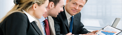 Potentialbewertung in Unternehmen