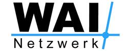 WAI Netzwerk
