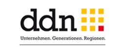 Deutsches Demografie Netzwerk