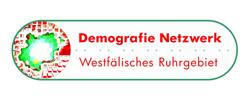 Demografie Netzwerk westfälisches Ruhrgebiet