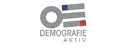 Demografie Aktiv
