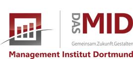 Das MID Management Institut Dortmund – Unternehmensberatung